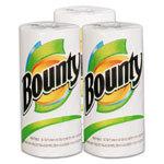Abounty