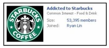 Starbucklove
