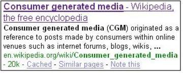 Wikipedia_2