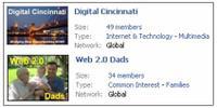 Digitalcincit_2