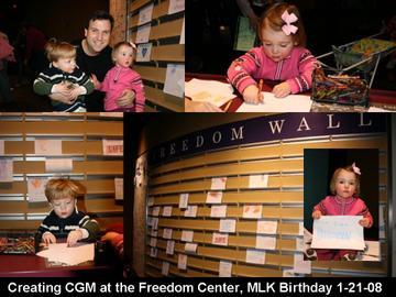 Freedomcenterkids