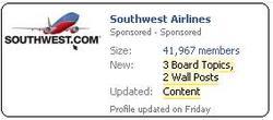 Southwestfacebook