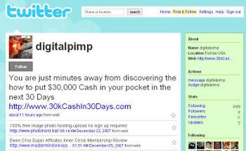 Digitalpimp