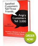 Tell3000_book