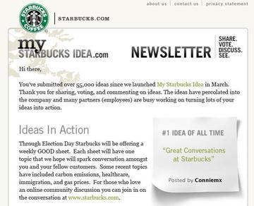 Starbucks1008