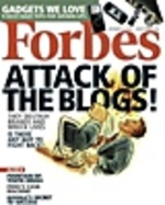 Forbes_80_100tm