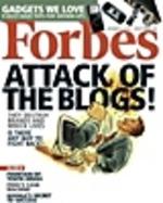 Forbes_80_100tm