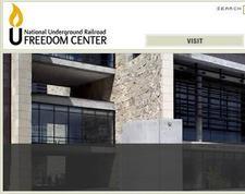 Freedomcenter2
