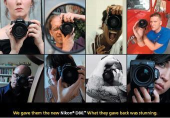 Nikon_1