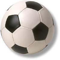 Soccer_ball_2