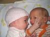 Baby0237