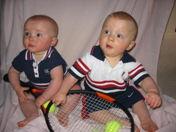 Tennis84