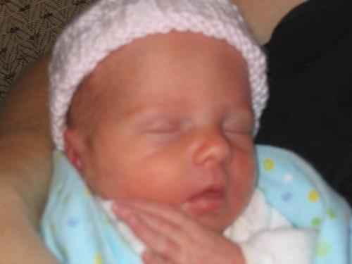 Baby0154