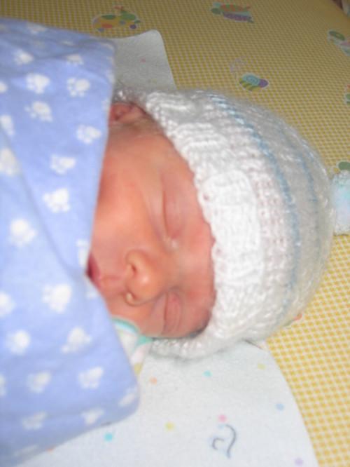 Baby0155