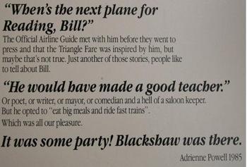 Billblackshawsign2